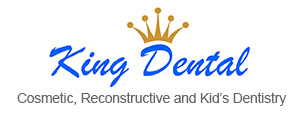 King Dental | Anaheim, CA